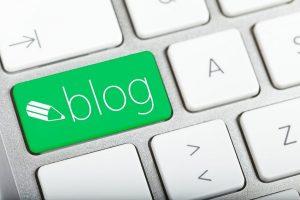 Blog ConsulCat ES