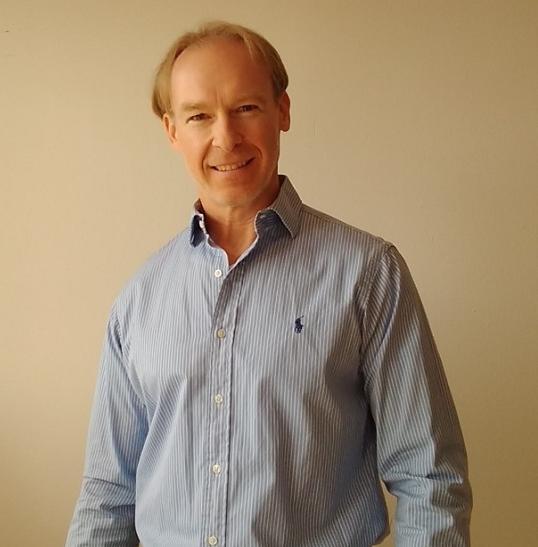 Sylvain Beauchemin Consultor