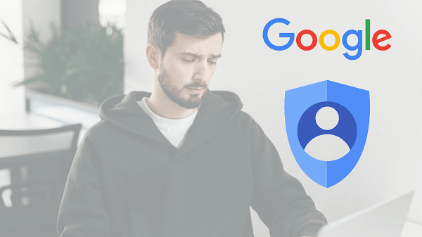 Learn how to manage Google user accounts