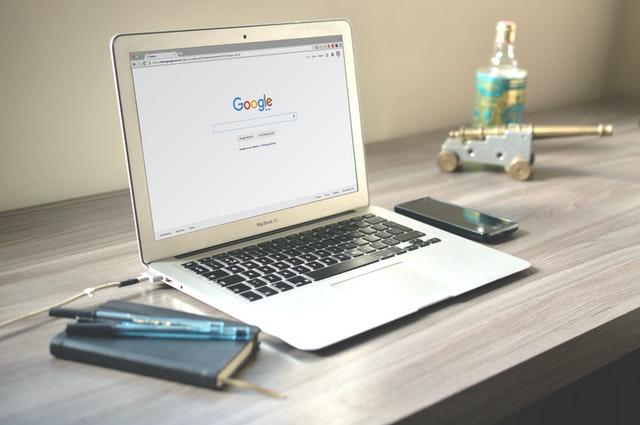 Digital Presence - SEO - Google Search - ConsulCat
