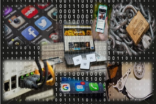 ConsulCat Digital Presence