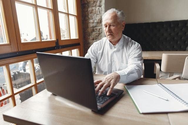 Que impacto genera sobre el profesor de pasar de Presencial a Online - ConsulCat